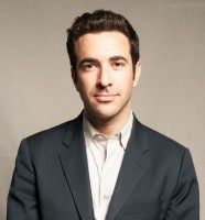 Ari Melber